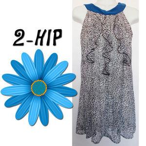2-Hip